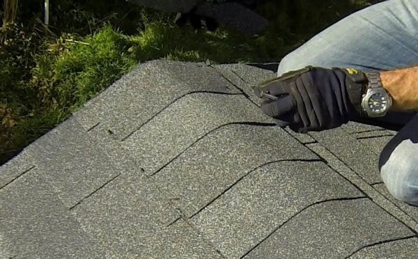 Atap CTi INdonesia