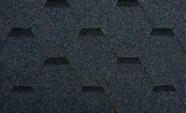 Black (BK)