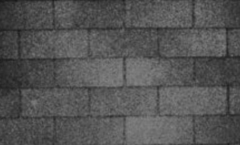 Charcoal Grey (CHG)