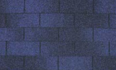 Cobalt Blue (CBB)