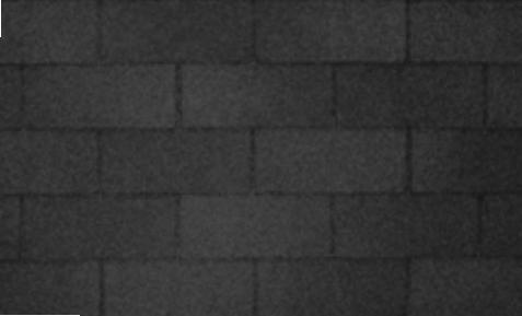 Midnight Black (MIB)