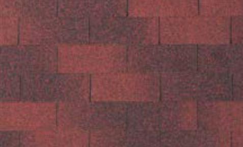 Sunset Red (SUR)