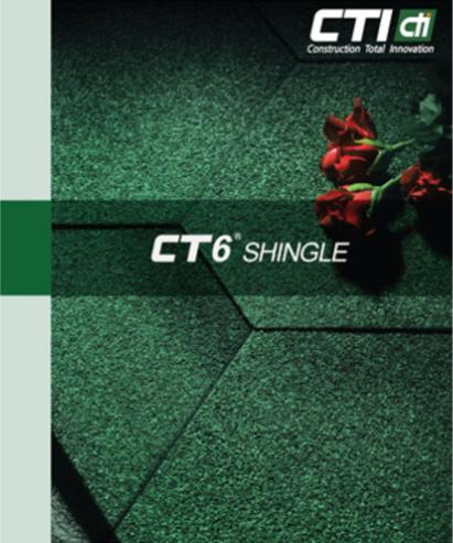 CTI CT6