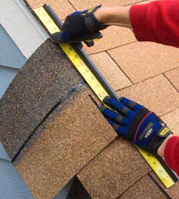 pemasangan atap CTi