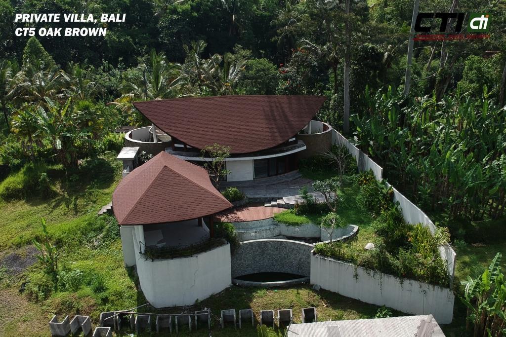 Private Villa, Bali