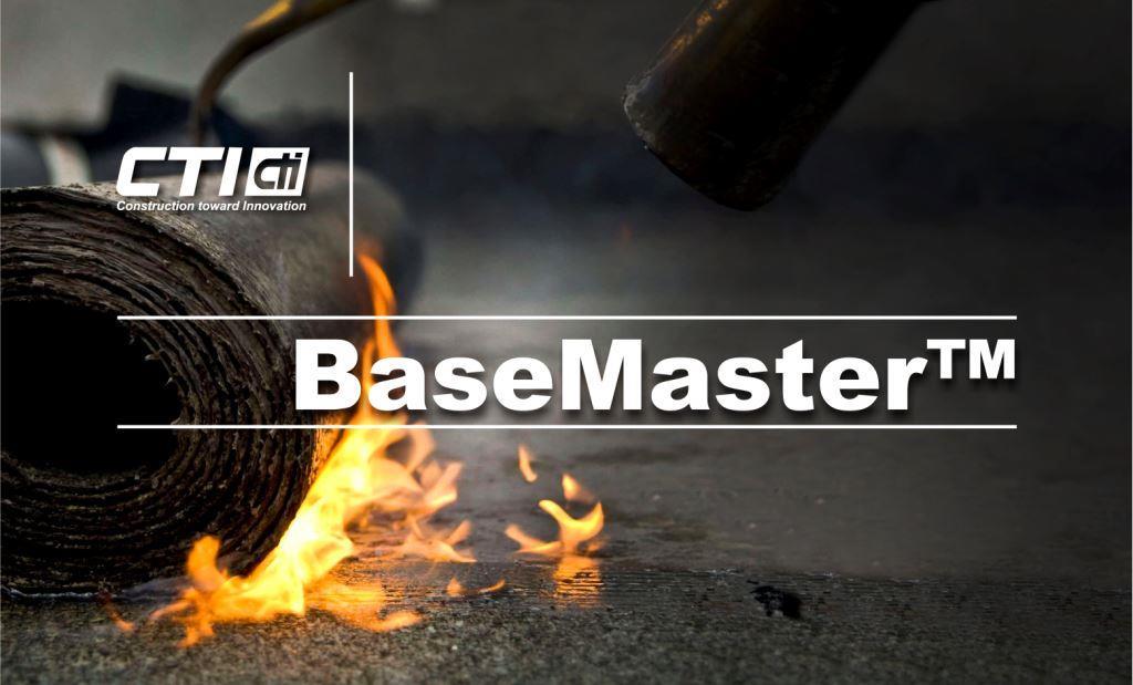 BaseMaster™