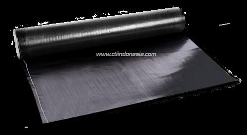 BaseMaster™ Polyethylene - Torch