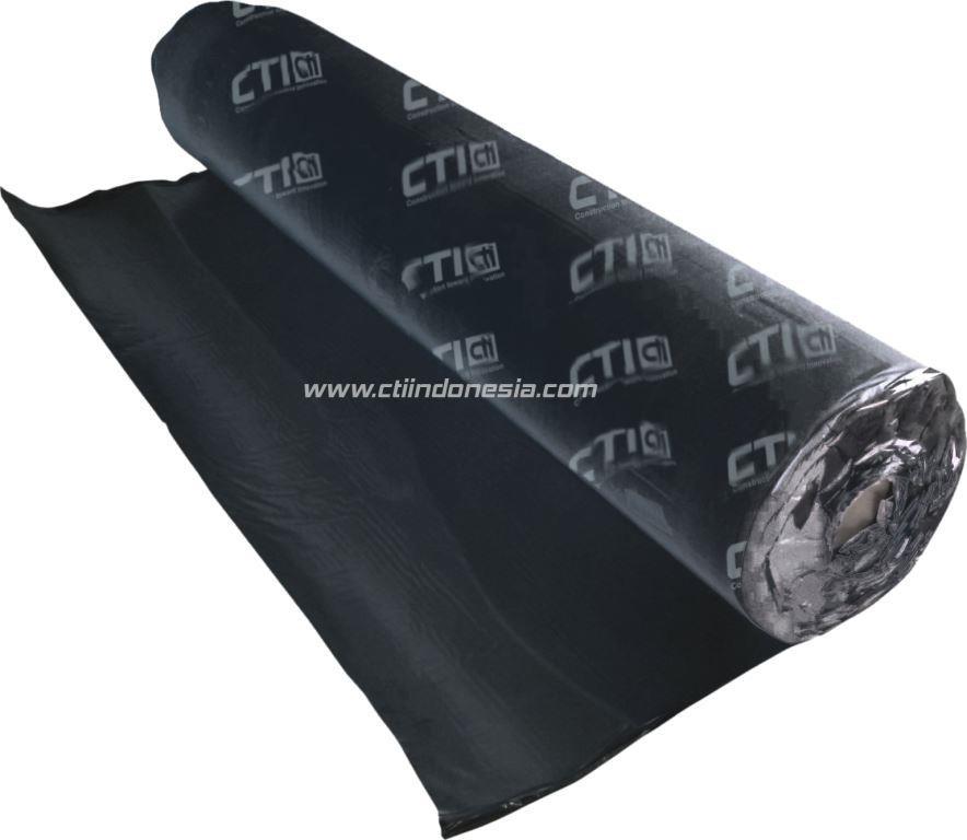 UnderMaster™ Polyethylene